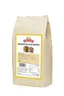 Préparation pour muffins, Gold Time® 5kg