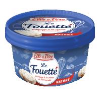 Le Fouetté Nature