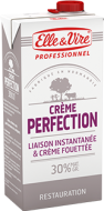 Crème Perfection 30% MG