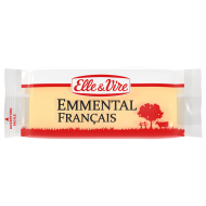 Emmental français 16,66g