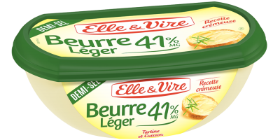 Barquette 250 g