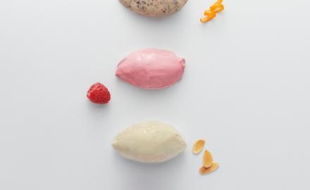 Ice-creamcheese