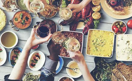 Les 500 idées gourmandes d'Elle & Vire