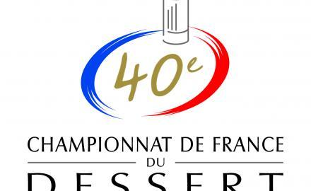 Le Championnat de France du dessert fête ses 40 ans !