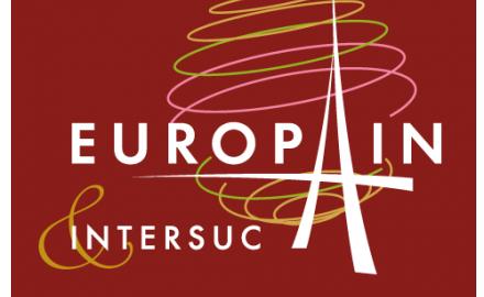 Europain 2014 : retrouvez-nous sur le stand 5P120 !
