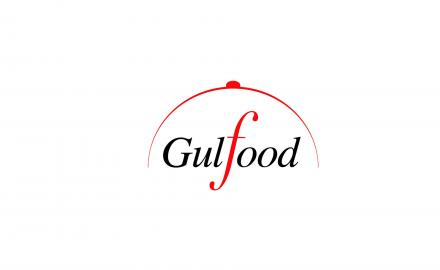 Meet us at Gulfood!