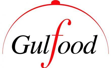 Retrouvez-nous au Gulfood 2017