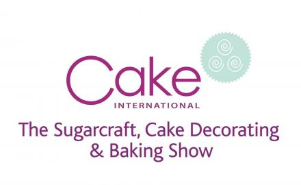 Discover the Cake International contest!
