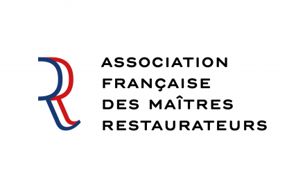 "A new partnership with the ""Association Française des Maîtres Restaurateurs"""