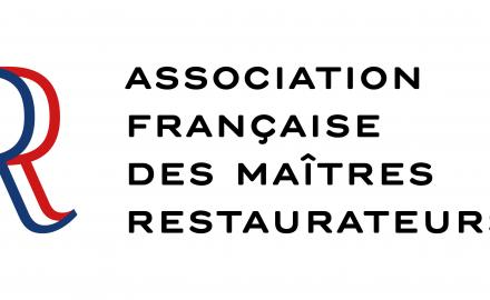 Our new partnership with the Association des Maîtres Restaurateurs