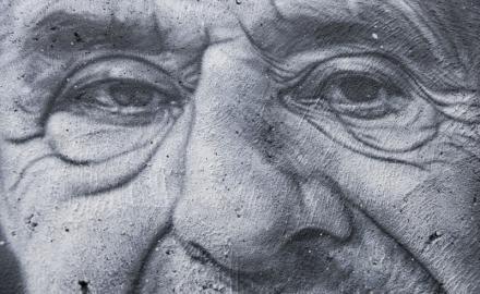 Hommage à Paul BOCUSE, un génie de la gastronomie