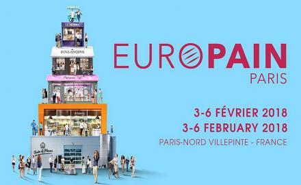 La crème des Boulangers et des Pâtissiers est à Paris !