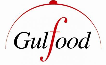 Retrouvez-nous au Gulfood 2018