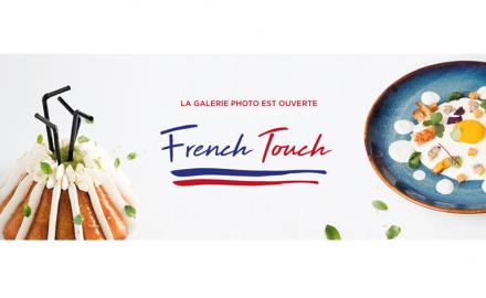Résultats Jeu Concours French Touch !