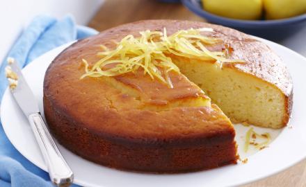 Pâtisserie sans farine ? On vous dit tout !