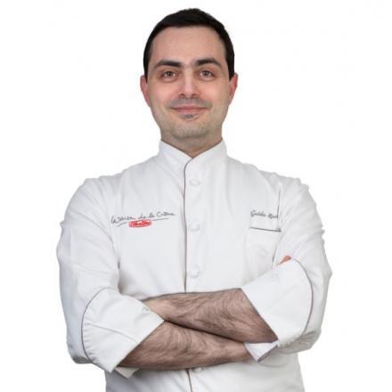 Guido Brunetto