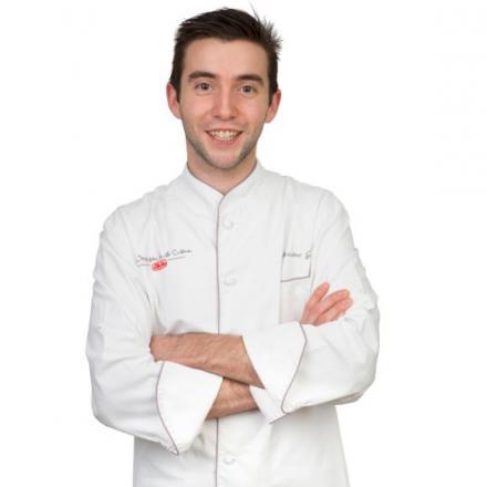 Maxime Guérin